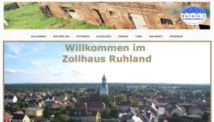 Zollhaus eV