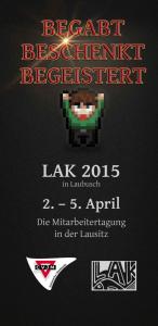 LAK2015