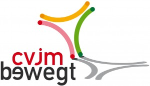 cvjm-logo-neutral-bunt