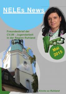 RundbriefMai2015