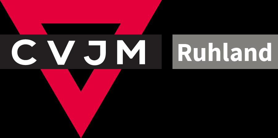 CVJM-Ruhland e.V.