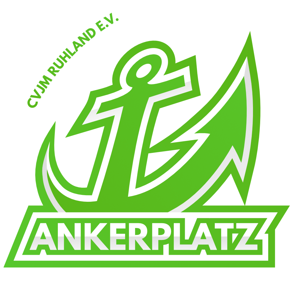 Logo Ankerplatz